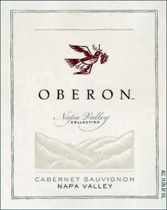 Oberon Cab